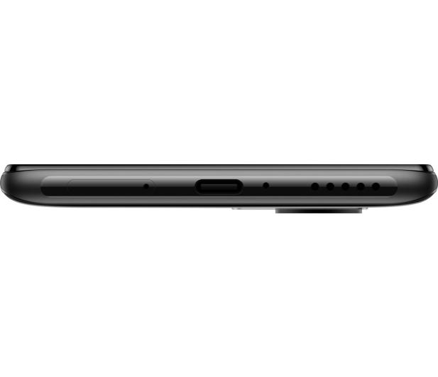 Xiaomi Mi 11i 5G 8/128GB Cosmic Black - 649096 - zdjęcie 11