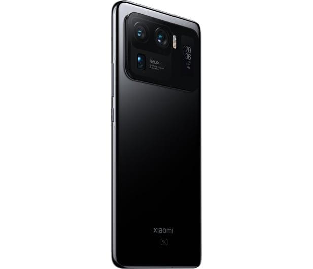 Xiaomi Mi 11 Ultra 5G 12/256GB Black  - 649102 - zdjęcie 4