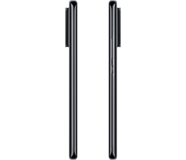 Xiaomi Mi 11 Ultra 5G 12/256GB Black  - 649102 - zdjęcie 5