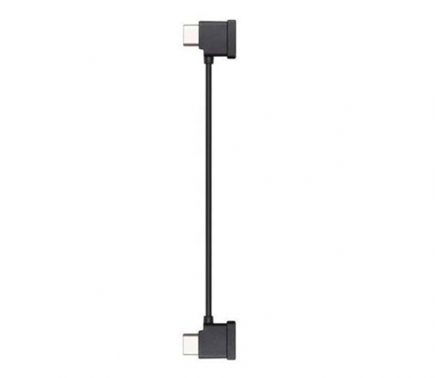 DJI Kabel RC (USB Type-C) do Air 2 - 647139 - zdjęcie