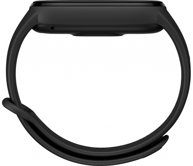 Xiaomi Mi Band 6 - 649104 - zdjęcie 4
