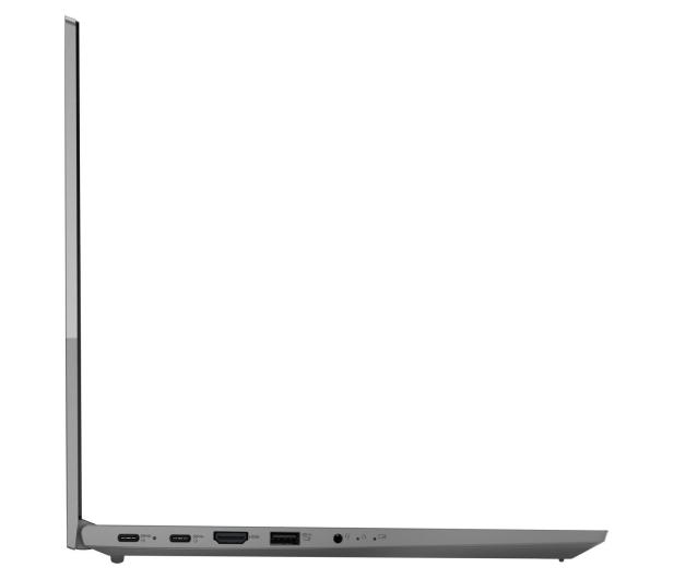 Lenovo ThinkBook 15 Ryzen 7/16GB/512/Win10P - 649364 - zdjęcie 11