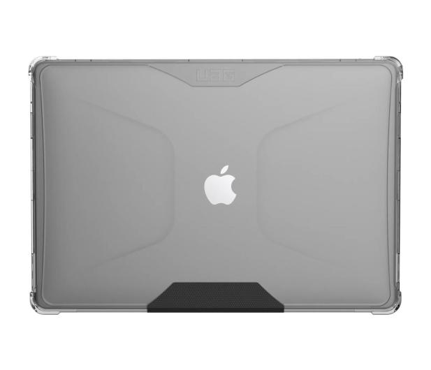 """UAG Plyo do MacBook Pro 16"""" 2019 przeźroczysty - 643650 - zdjęcie 3"""