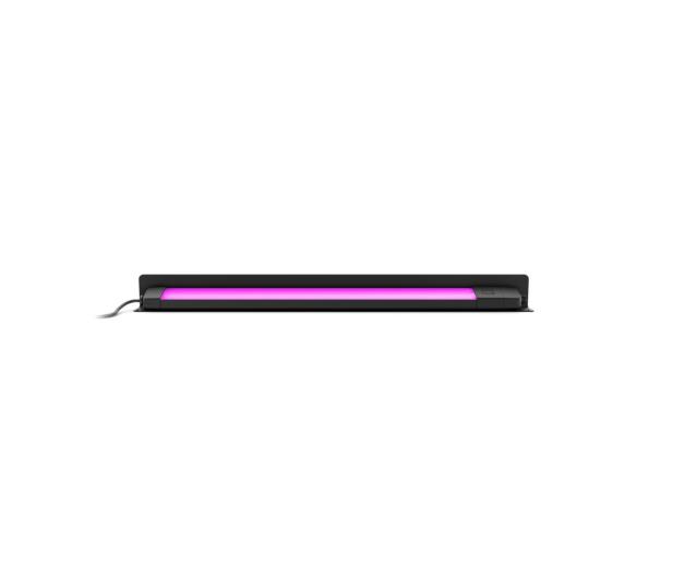 Philips Hue Amarant liniowe światło zewnętrzne (bez zasilacza) - 650592 - zdjęcie
