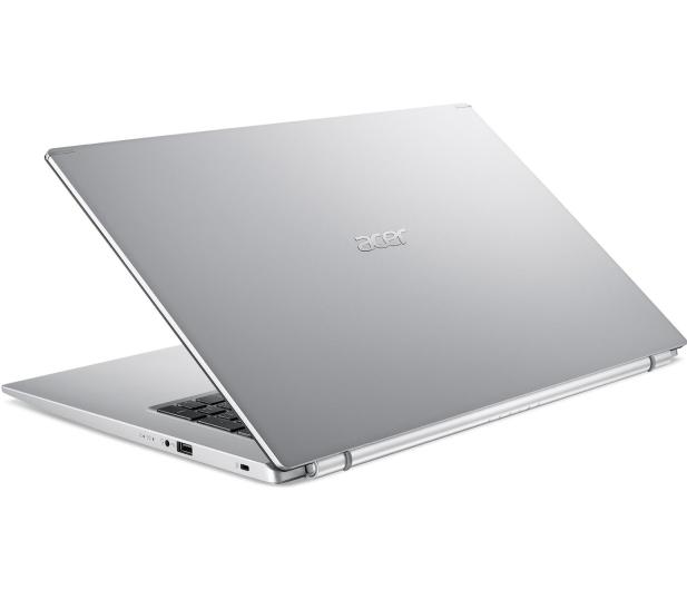 Acer Aspire 5 i5-1135G7/8GB/512/W10 IPS Srebrny - 645477 - zdjęcie 6