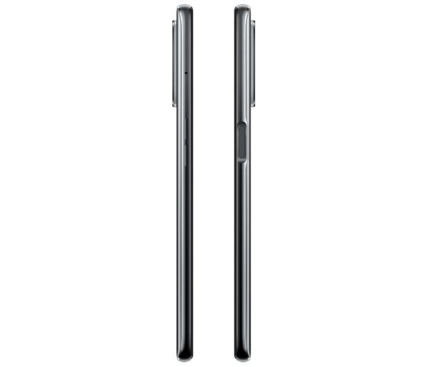 OPPO A54 5G 4/64GB Fluid Black  - 650217 - zdjęcie 8