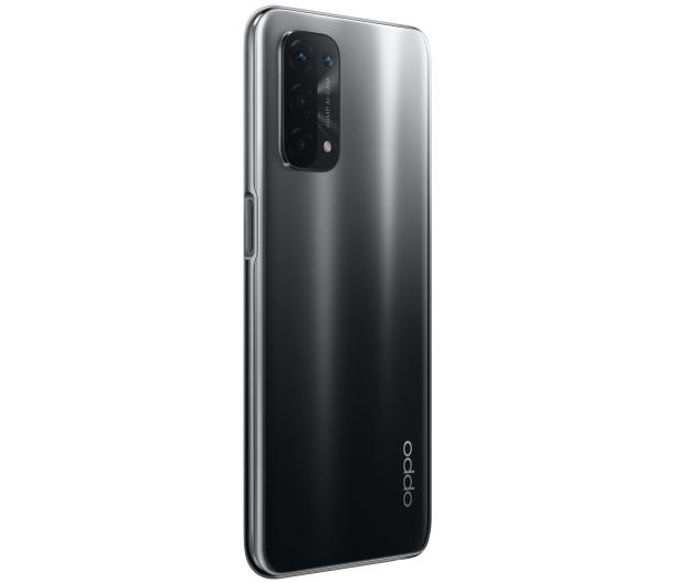 OPPO A54 5G 4/64GB Fluid Black  - 650217 - zdjęcie 7
