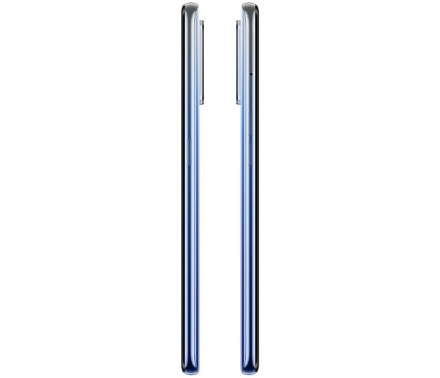 OPPO A74 4/128GB Midnight Blue - 650222 - zdjęcie 8