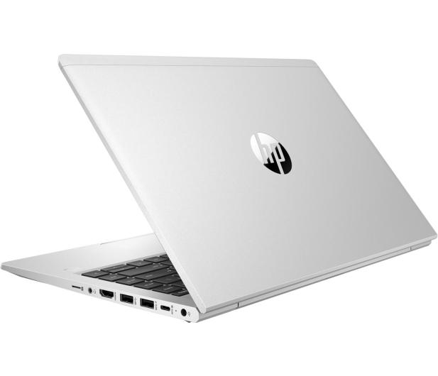 HP ProBook 640 G8 i7-1165G7/16GB/512/Win10P - 648179 - zdjęcie 5