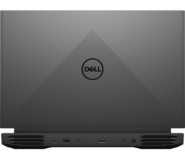 Dell Inspiron G15 i7-10870H/16GB/512/RTX3060 165Hz - 652052 - zdjęcie 8