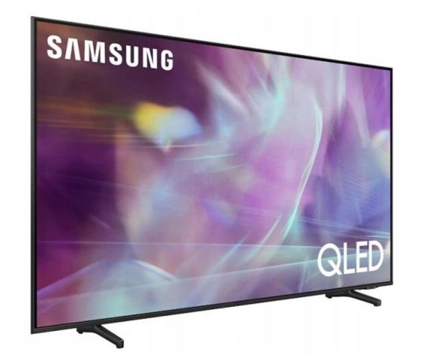 Samsung QE75Q60AA - 648920 - zdjęcie 6