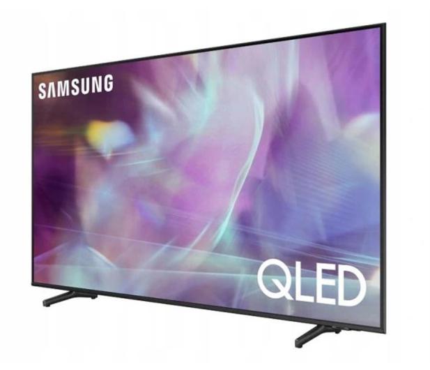 Samsung QE75Q60AA - 648920 - zdjęcie 7
