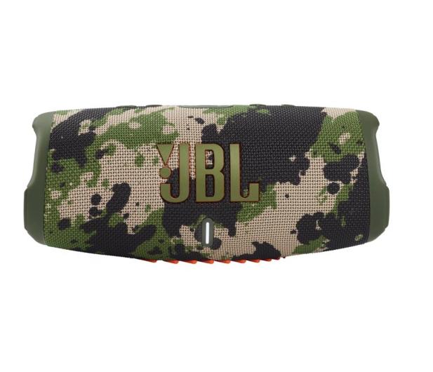 JBL Charge 5 Moro - 651100 - zdjęcie 2