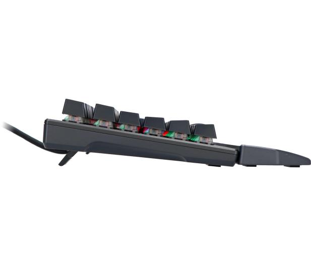 HP Pavilion Gaming 800 (Outemu RED, RGB) - 536906 - zdjęcie 6