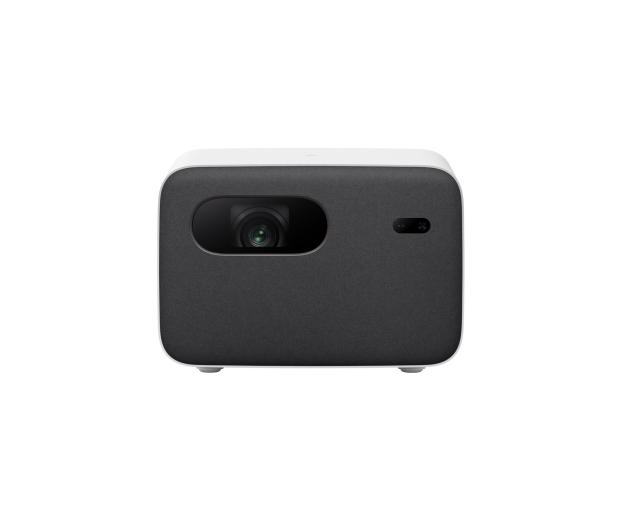 Xiaomi Mi Smart Projector 2 Pro - 649343 - zdjęcie