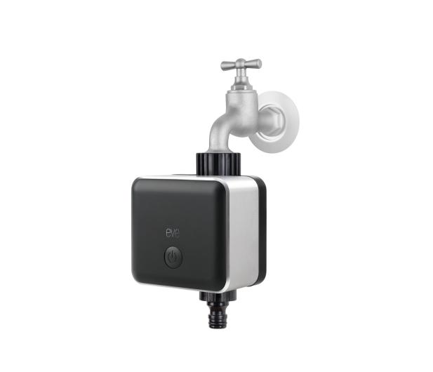 EVE Aqua inteligentny kontroler systemu nawadniania - 651412 - zdjęcie