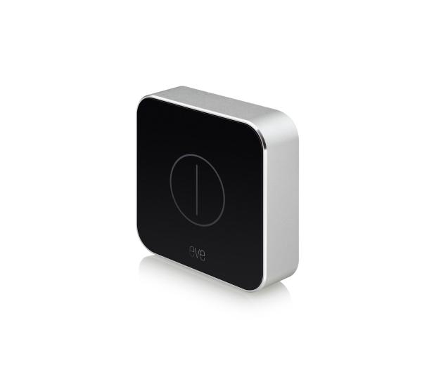 EVE Button inteligentny włącznik dotykowy - 651370 - zdjęcie