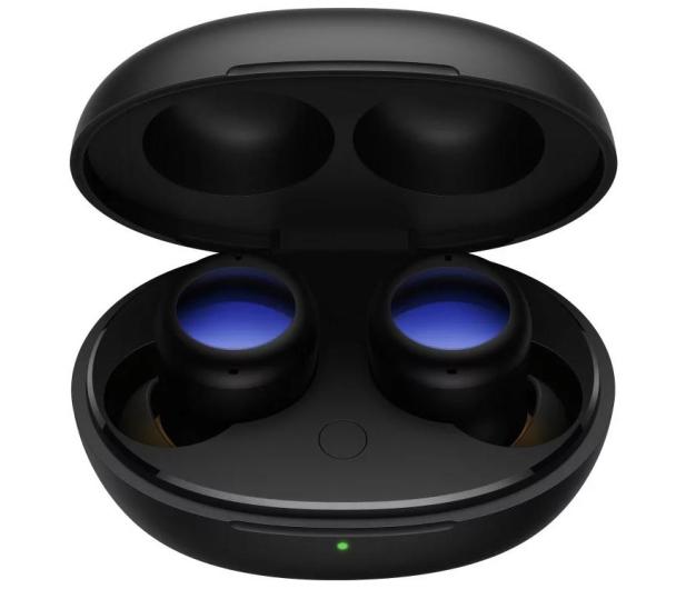 realme Buds Air 2 Neo black - 647658 - zdjęcie 2