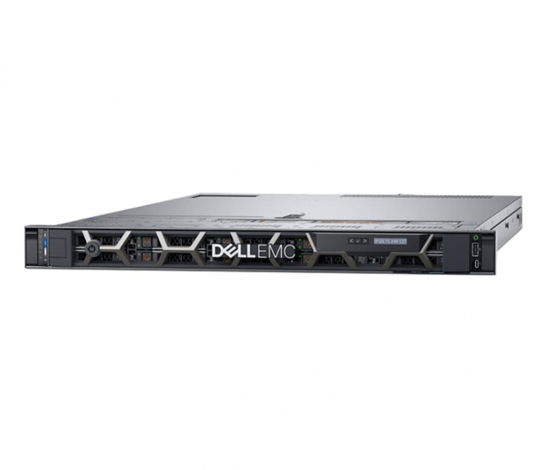 Dell PowerEdge R640 XS 4208/32GB/480GB/H730P i9E - 638817 - zdjęcie