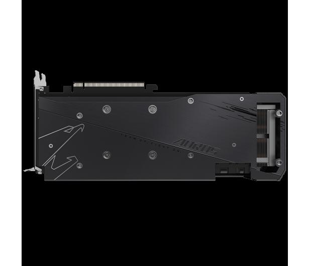 Gigabyte Radeon RX 6700 XT AORUS ELITE 12GB GDDR6 - 644896 - zdjęcie 6