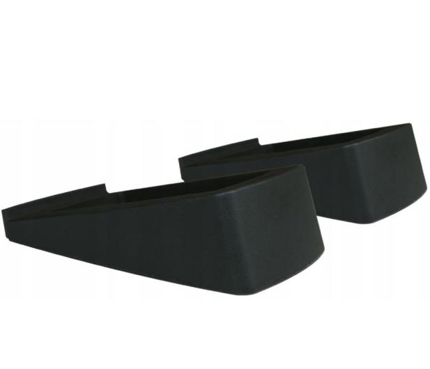 Audioengine DS1 podstawki stołowe para - 644446 - zdjęcie