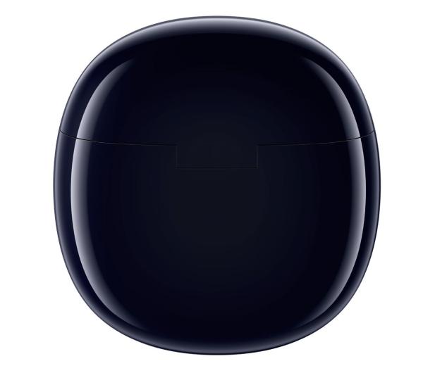 realme Buds air 2 czarny - 642338 - zdjęcie 6