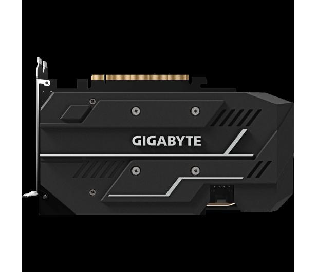 Gigabyte GeForce RTX 2060 D6 6GB GDDR6 - 644897 - zdjęcie 4
