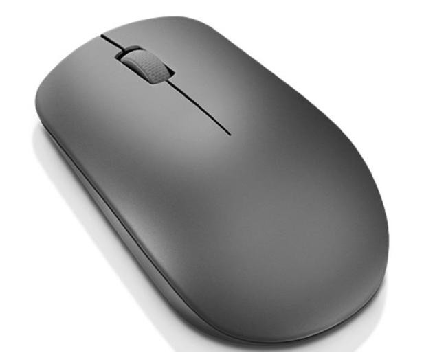 Lenovo 530 Wireless Mouse (Graphite) - 644266 - zdjęcie 2