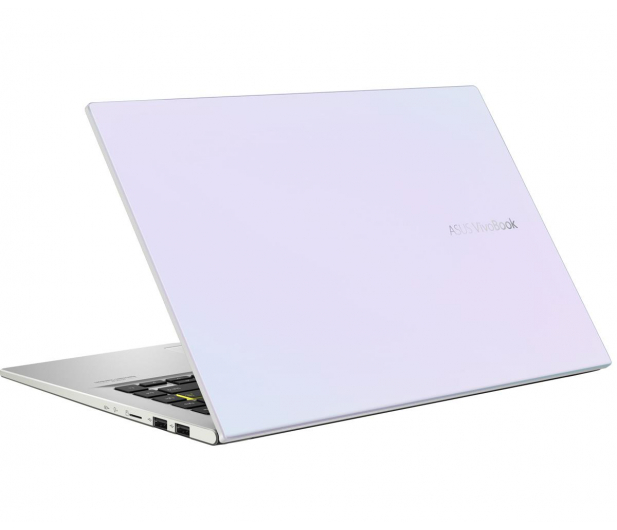 ASUS VivoBook 14 X413JA i5-1035G1/8GB/512/W10 - 643690 - zdjęcie 10