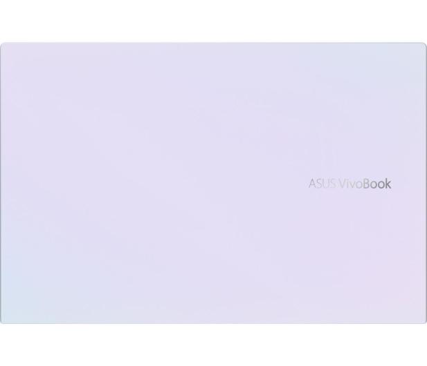 ASUS VivoBook 14 X413JA i5-1035G1/8GB/512/W10 - 643690 - zdjęcie 9