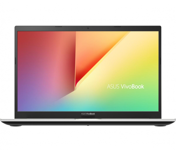 ASUS VivoBook 14 X413JA i5-1035G1/8GB/512/W10 - 643690 - zdjęcie 6