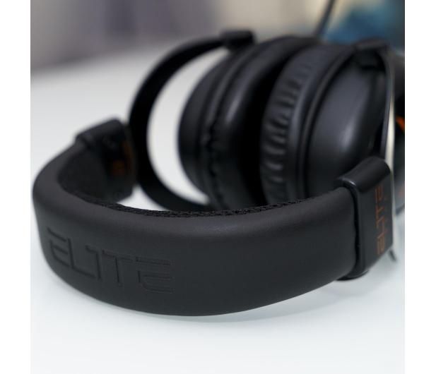 ISK Elite Gear Eclipse One - 640192 - zdjęcie 7