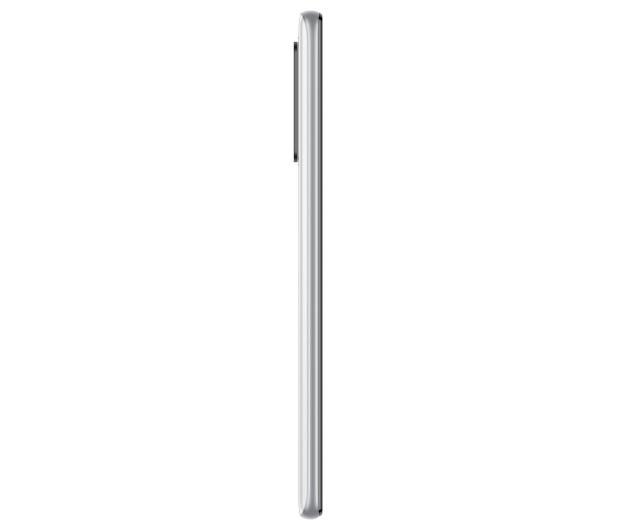 Xiaomi POCO F3 8/256GB Arctic White - 645381 - zdjęcie 8
