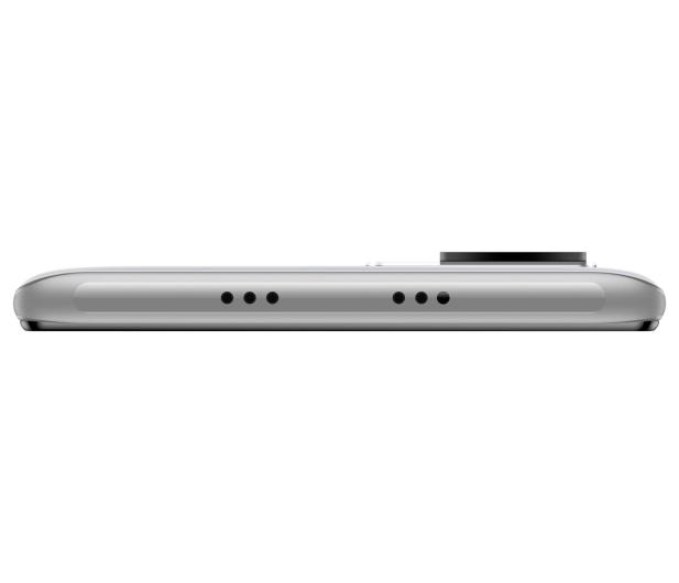 Xiaomi POCO F3 8/256GB Arctic White - 645381 - zdjęcie 10