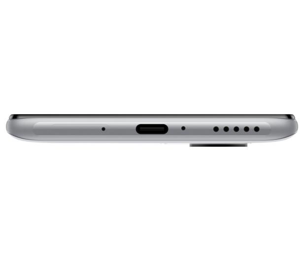Xiaomi POCO F3 8/256GB Arctic White - 645381 - zdjęcie 11