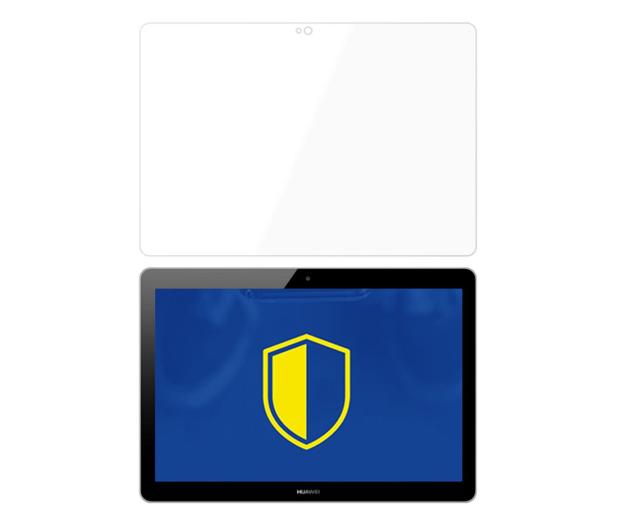 3mk Flexible Glass do Huawei MediaPad T3 10 - 639083 - zdjęcie