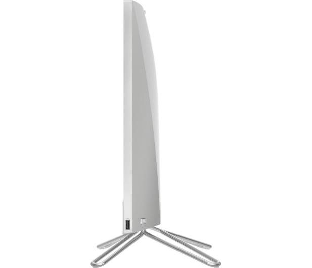 HP 24 AiO Ryzen 5-4500/8GB/512/Win10 Silver - 634543 - zdjęcie 4