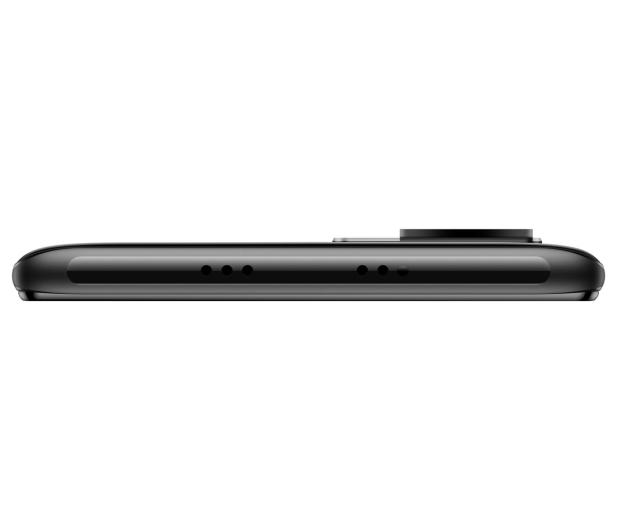 Xiaomi POCO F3 5G 6/128GB Night Black - 645376 - zdjęcie 11