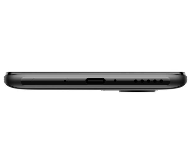 Xiaomi POCO F3 5G 6/128GB Night Black - 645376 - zdjęcie 12