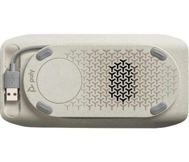 Poly Sync 20 USB-A - 645700 - zdjęcie 4