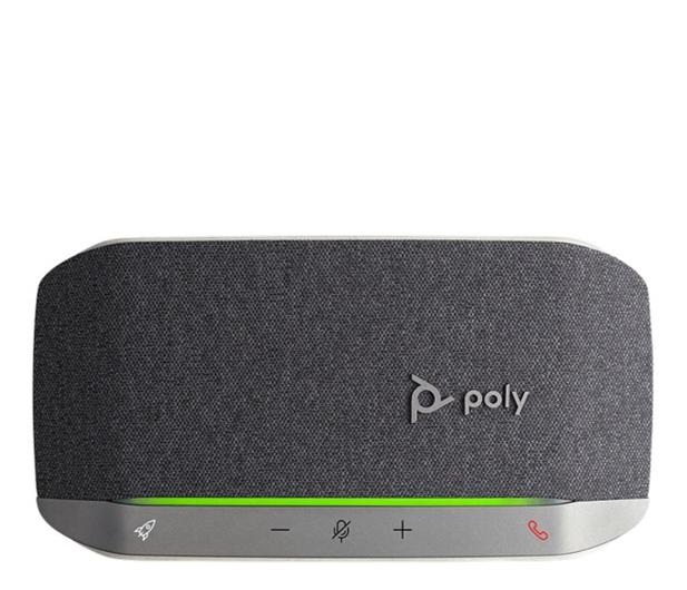 Poly Sync 20 USB-C - 645697 - zdjęcie