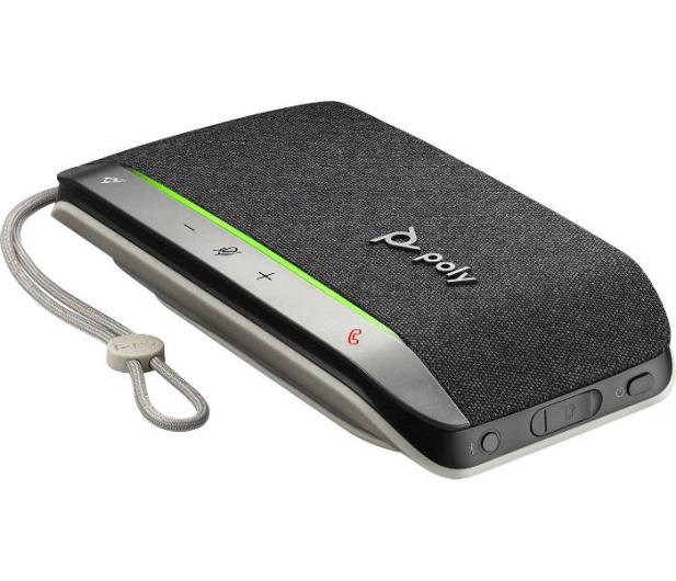 Poly Sync 20 USB-C - 645697 - zdjęcie 2