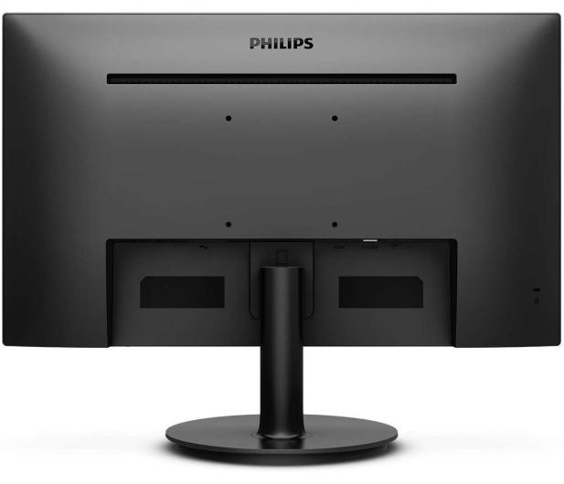 Philips 241V8LA/00 - 651485 - zdjęcie 4
