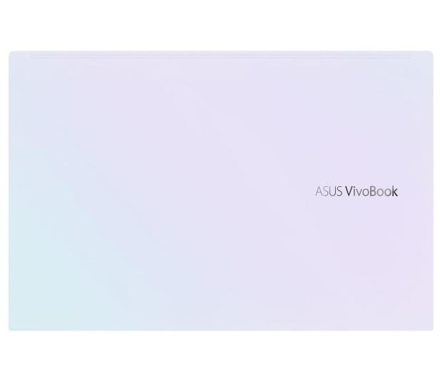 ASUS VivoBook S14 S433EA i5-1135G7/16GB/512/W10PX - 668890 - zdjęcie 8