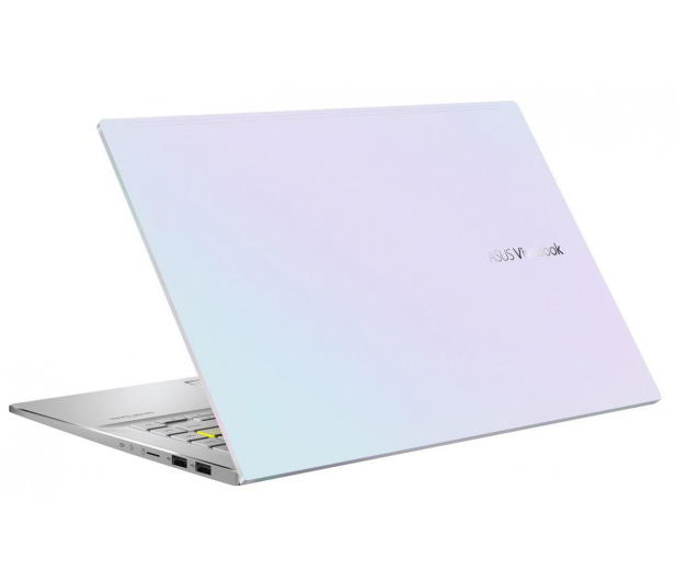 ASUS VivoBook S14 S433EA i5-1135G7/16GB/512/W10PX - 668890 - zdjęcie 7