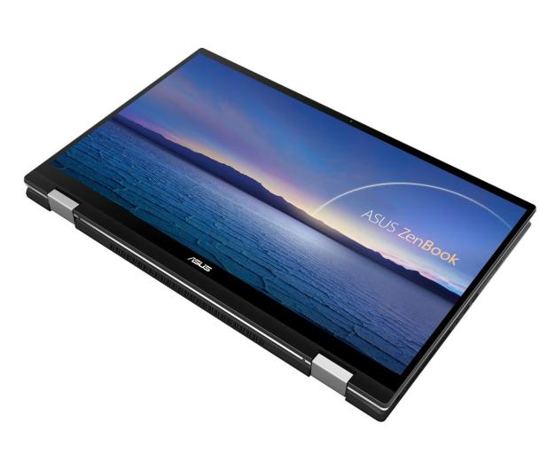 ASUS ZenBook Flip 15 i7-11370H/16GB/1TB/W10P GTX1650 - 651288 - zdjęcie 7