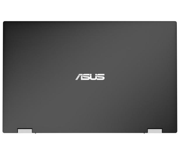 ASUS ZenBook Flip 15 i7-11370H/16GB/1TB/W10P GTX1650 - 651288 - zdjęcie 12