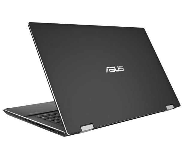 ASUS ZenBook Flip 15 i7-11370H/16GB/1TB/W10P GTX1650 - 651288 - zdjęcie 9