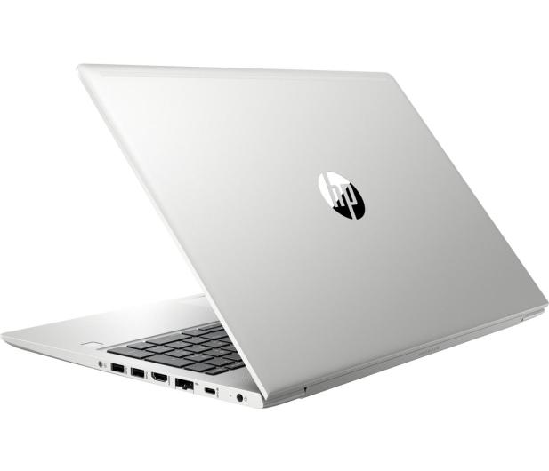 HP ProBook 450 G7 i5-10210/16GB/256/Win10P - 659473 - zdjęcie 5