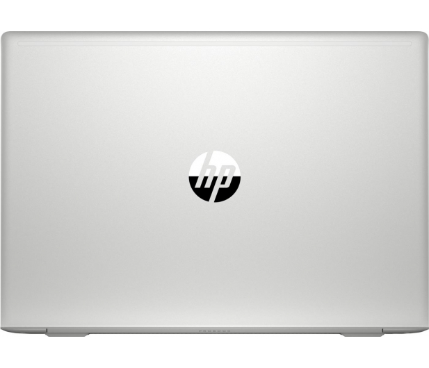 HP ProBook 450 G7 i5-10210/16GB/256/Win10P - 659473 - zdjęcie 7